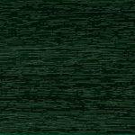 Deco RAL 6009 - Dennegroen