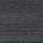 Deco RAL 7016 - Generft - Antracietgrij