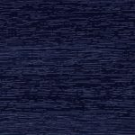 RAL 5011 - Slaalblauw