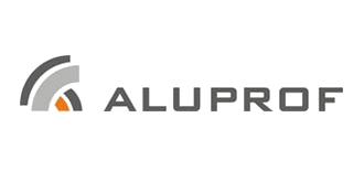 ALUPROF Aluminium kozijnen en deuren