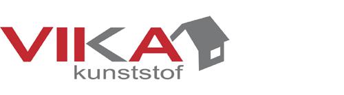 VIKA Kunststof